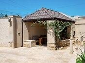 6 otaqlı ev / villa - Bakı - 220 m² (6)
