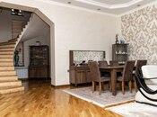 6 otaqlı ev / villa - Bakı - 220 m² (7)