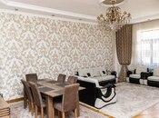 6 otaqlı ev / villa - Bakı - 220 m² (8)