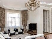 6 otaqlı ev / villa - Bakı - 220 m² (9)