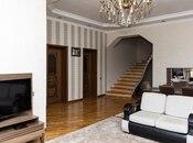 6 otaqlı ev / villa - Bakı - 220 m² (10)