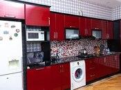 6 otaqlı ev / villa - Bakı - 220 m² (11)