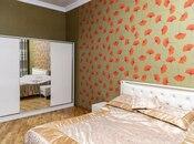 6 otaqlı ev / villa - Bakı - 220 m² (13)