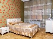 6 otaqlı ev / villa - Bakı - 220 m² (14)