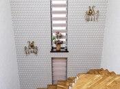 6 otaqlı ev / villa - Bakı - 220 m² (16)