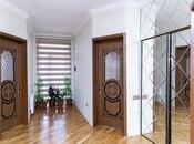 6 otaqlı ev / villa - Bakı - 220 m² (17)