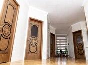 6 otaqlı ev / villa - Bakı - 220 m² (18)