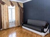 6 otaqlı ev / villa - Bakı - 220 m² (21)