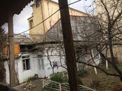 Torpaq - Gənclik m. - 10 sot (2)
