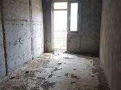 3 otaqlı yeni tikili - Xırdalan - 132.2 m² (16)