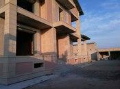 8-комн. дом / вилла - пос. Бузовна - 860 м² (4)
