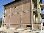 8-комн. дом / вилла - пос. Бузовна - 860 м² (6)
