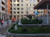 3 otaqlı yeni tikili - Elmlər Akademiyası m. - 115 m² (2)