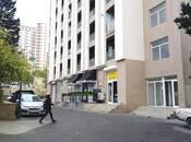 1 otaqlı köhnə tikili - Gənclik m. - 34 m² (18)