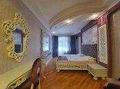 2 otaqlı yeni tikili - Yasamal r. - 109 m² (3)