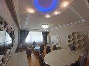 2 otaqlı yeni tikili - Yasamal r. - 109 m² (8)