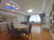 2 otaqlı yeni tikili - Yasamal r. - 109 m² (4)