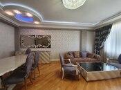 2 otaqlı yeni tikili - Yasamal r. - 109 m² (2)