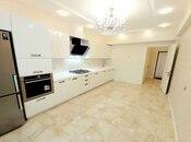 3 otaqlı yeni tikili - Səbail r. - 103 m² (9)