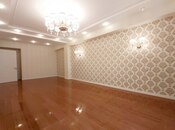 3 otaqlı yeni tikili - Səbail r. - 103 m² (5)