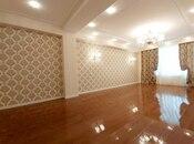 3 otaqlı yeni tikili - Səbail r. - 103 m² (2)
