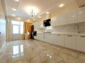 3 otaqlı yeni tikili - Səbail r. - 103 m² (11)