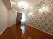 3 otaqlı yeni tikili - Səbail r. - 103 m² (14)