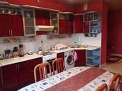 6 otaqlı yeni tikili - Azadlıq Prospekti m. - 248 m² (15)