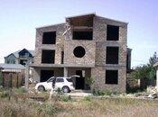 11 otaqlı ev / villa - Dübəndi q. - 450 m² (2)