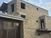11 otaqlı ev / villa - Dübəndi q. - 450 m² (3)