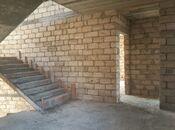 11 otaqlı ev / villa - Dübəndi q. - 450 m² (5)