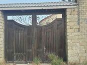 11 otaqlı ev / villa - Dübəndi q. - 450 m² (13)