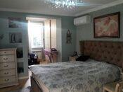 3 otaqlı köhnə tikili - İçəri Şəhər m. - 85 m² (13)