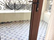 1 otaqlı yeni tikili - Nəsimi r. - 70 m² (12)