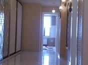 4 otaqlı yeni tikili - Nəsimi r. - 186 m² (37)