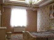 4 otaqlı yeni tikili - Nəsimi r. - 186 m² (14)