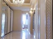 4 otaqlı yeni tikili - Nəsimi r. - 186 m² (2)