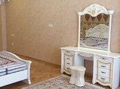 4 otaqlı yeni tikili - Nəsimi r. - 186 m² (13)