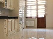 4 otaqlı yeni tikili - Nəsimi r. - 186 m² (28)