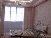 4 otaqlı yeni tikili - Nəsimi r. - 186 m² (21)