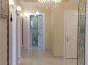 4 otaqlı yeni tikili - Nəsimi r. - 186 m² (10)