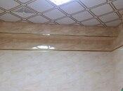 4 otaqlı yeni tikili - Nəsimi r. - 186 m² (35)