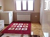 4 otaqlı yeni tikili - Nəsimi r. - 186 m² (25)