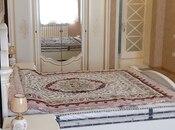 4 otaqlı yeni tikili - Nəsimi r. - 186 m² (15)