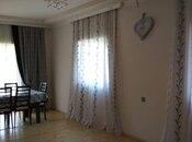 5 otaqlı ev / villa - Qax - 180 m² (14)