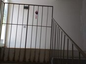 5 otaqlı ev / villa - Qax - 180 m² (8)