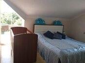5 otaqlı ev / villa - Qax - 180 m² (5)
