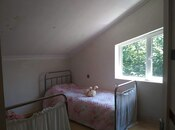 5 otaqlı ev / villa - Qax - 180 m² (13)