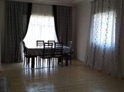5 otaqlı ev / villa - Qax - 180 m² (15)