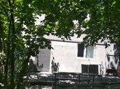 5 otaqlı ev / villa - Qax - 180 m² (18)
